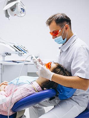 Про громадську організацію «Асоціація стоматологів силових структур»